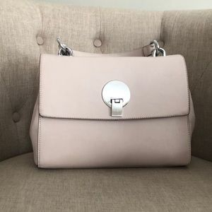 Cleo handbag